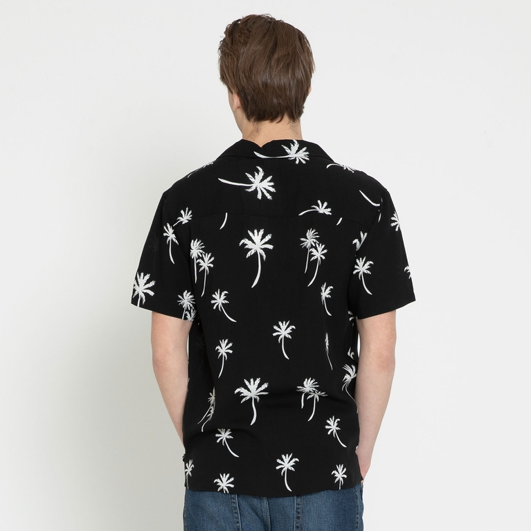 """Tim"" Shirt"