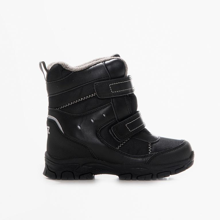 """Vinterstövel """"Functional Boots"""""""