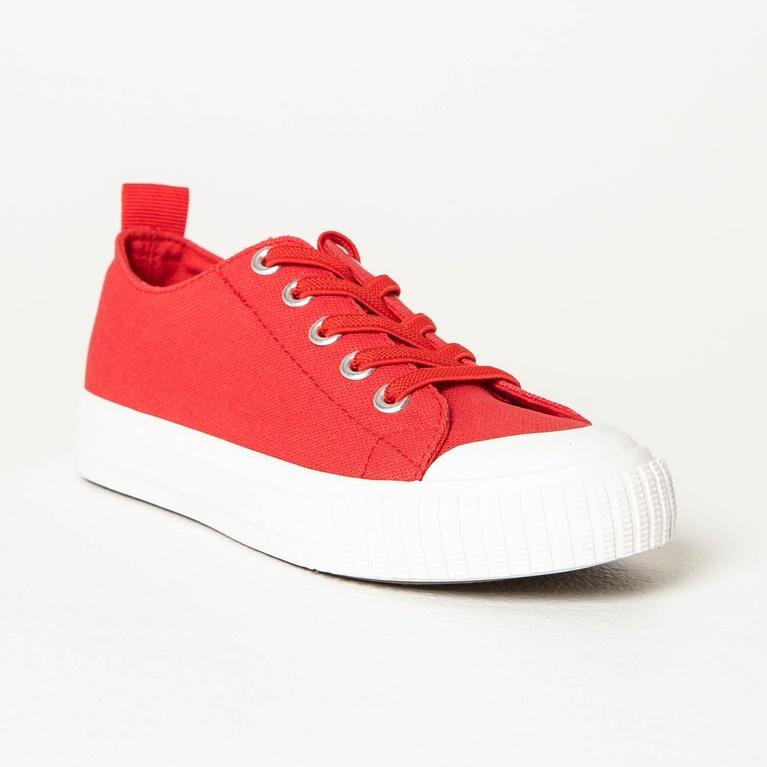 """Shoe """"New Vulc"""""""