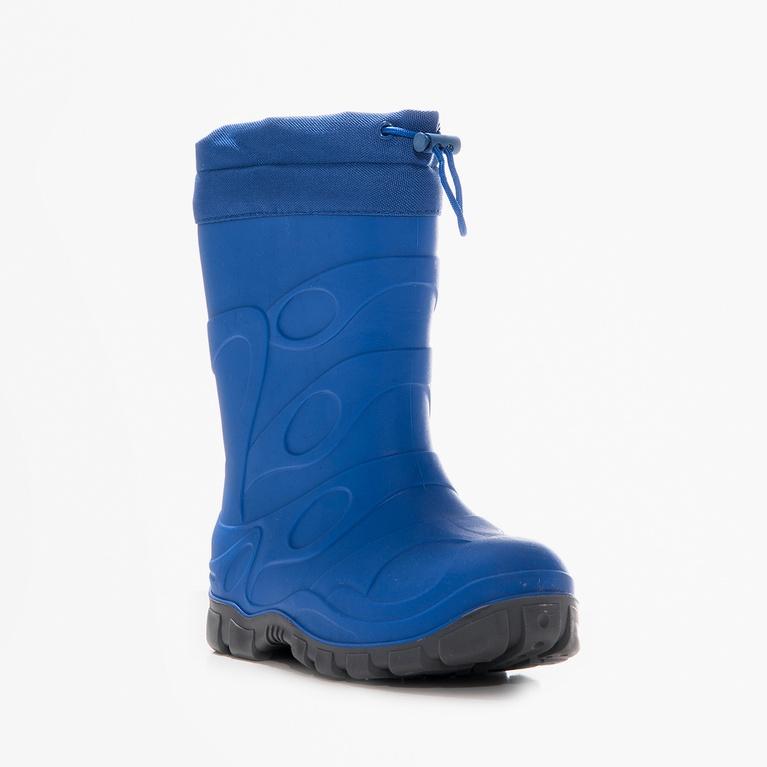 """Stövel """"Pile boots"""""""