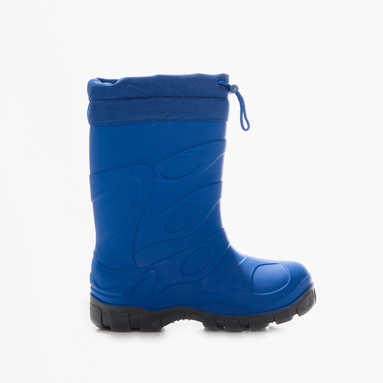 "Støvel ""pile boots"""