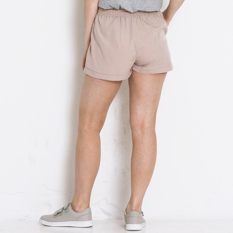 """Shorts """"All Shorts"""""""