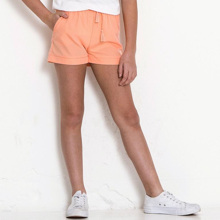 "Shorts ""All star"""