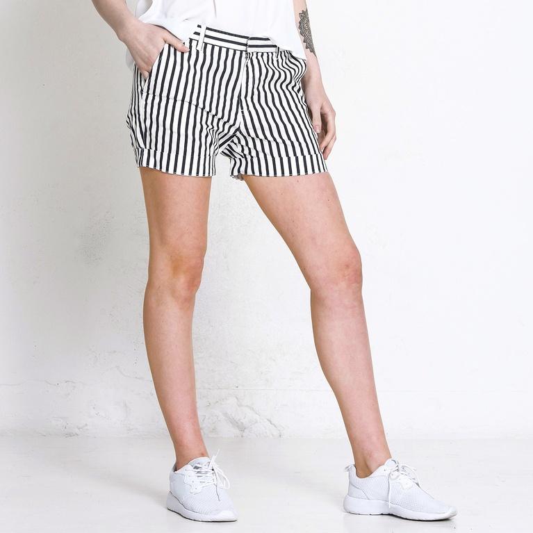 """Shorts """"Em"""""""