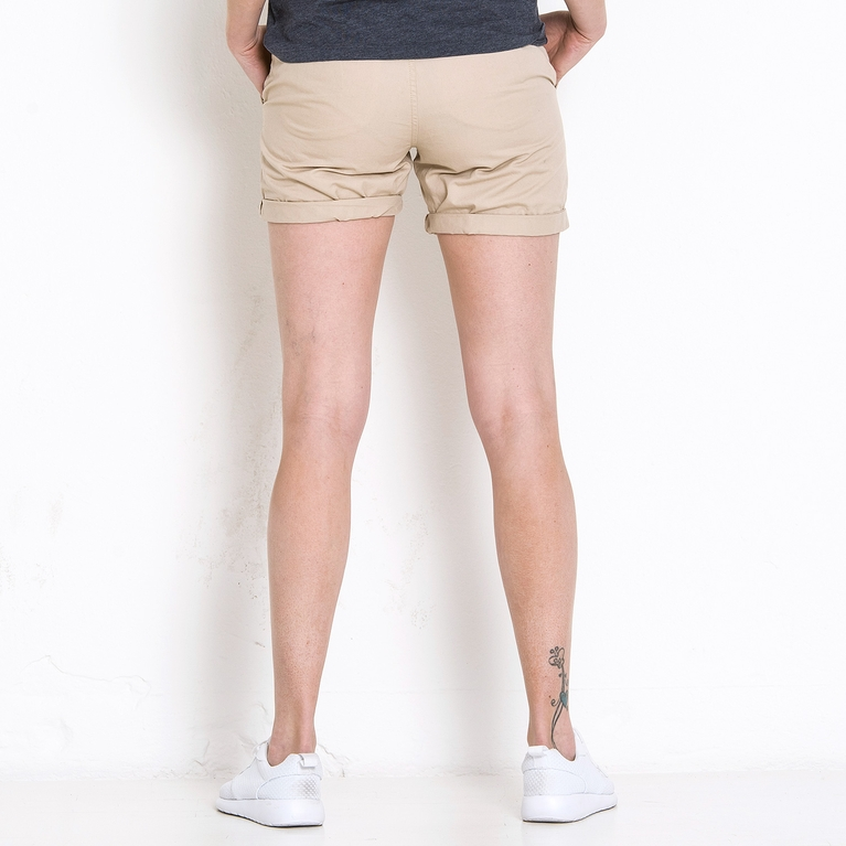 "Shorts ""Ginnie"""