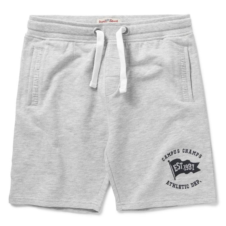 "Shorts ""Keeper star"""