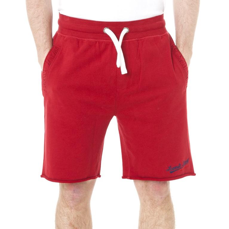 "Shorts ""Keeper"""