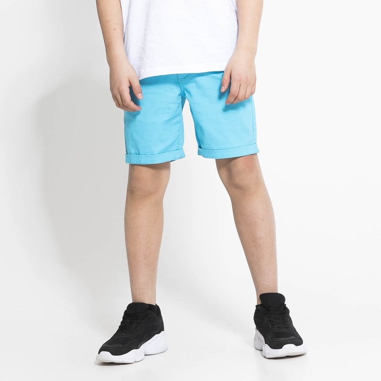 "Shorts ""Lee star"""