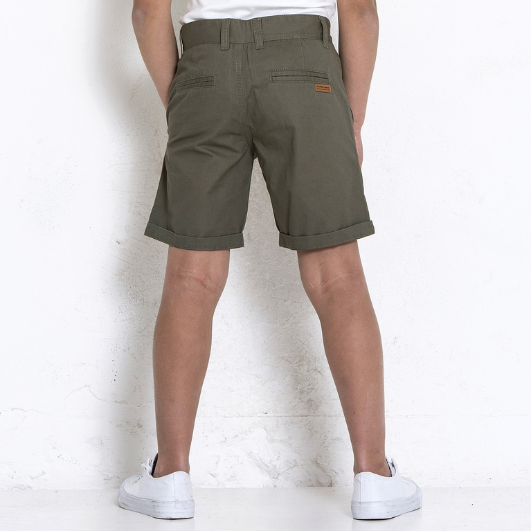 "Shorts ""Lee star"""