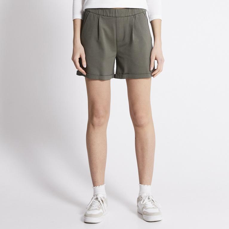 "Dresset shorts ""Milla"""