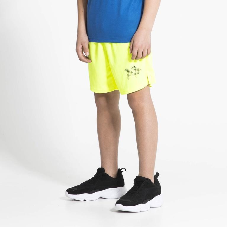 """Shorts """"Star Shorts"""""""
