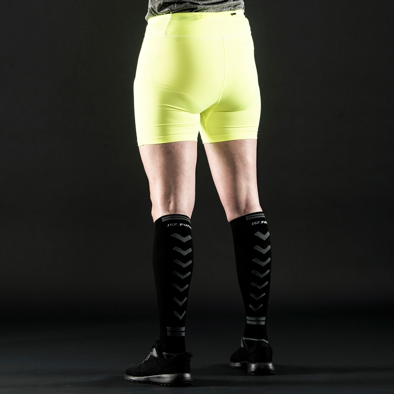 """Shorts """"WS Short Tights"""""""