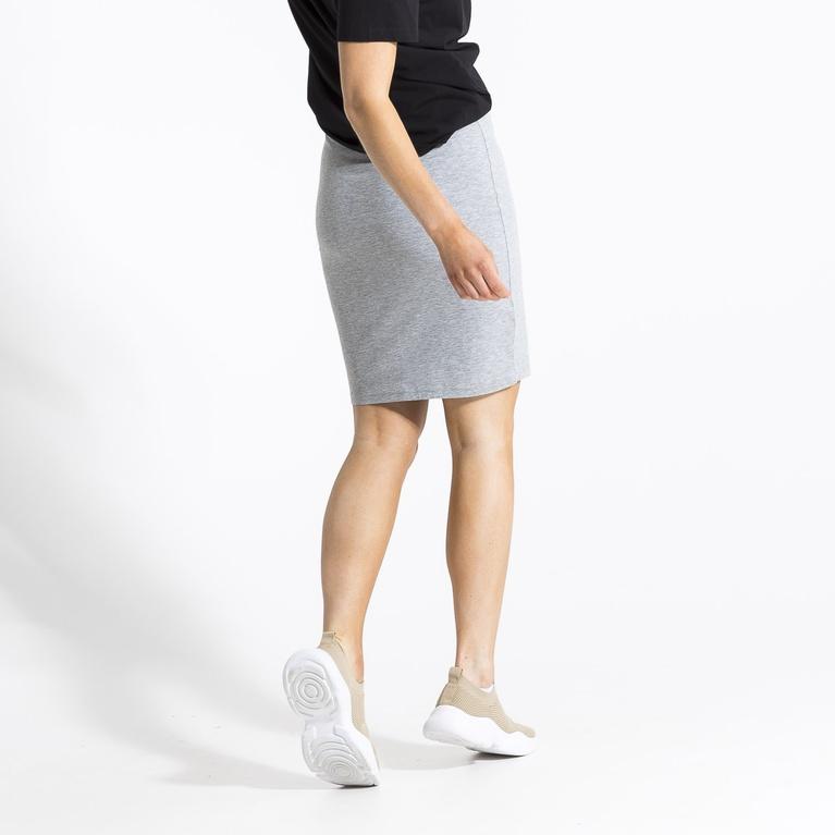 """kjol """"Erna"""""""