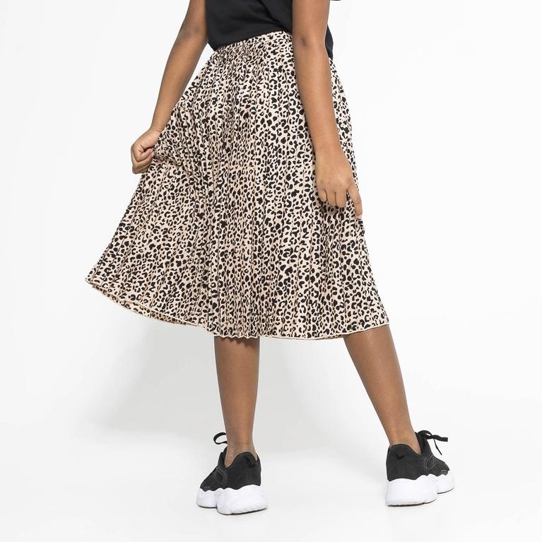 "Skirt ""Gun Star"""