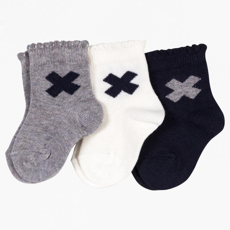 """Sokker """"Baby sock"""""""