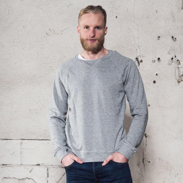 """Tröja """"Premium Sweater"""""""