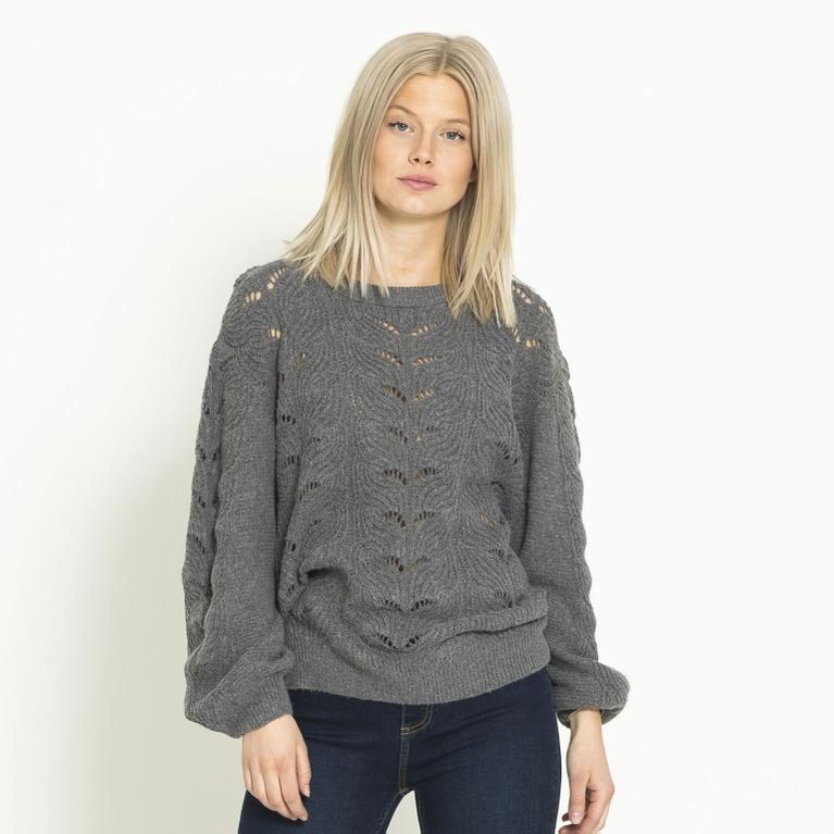"""Sweater""""Jasmine"""""""