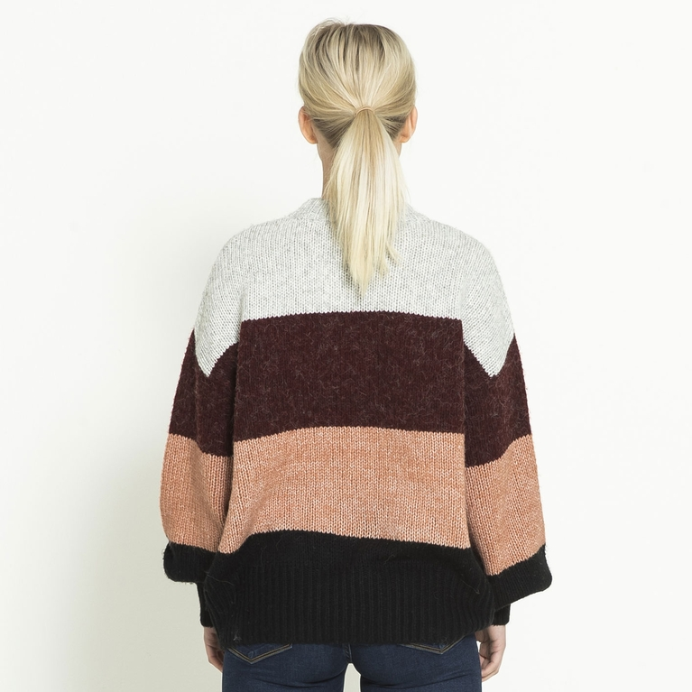 """Sweater """"Moa"""""""