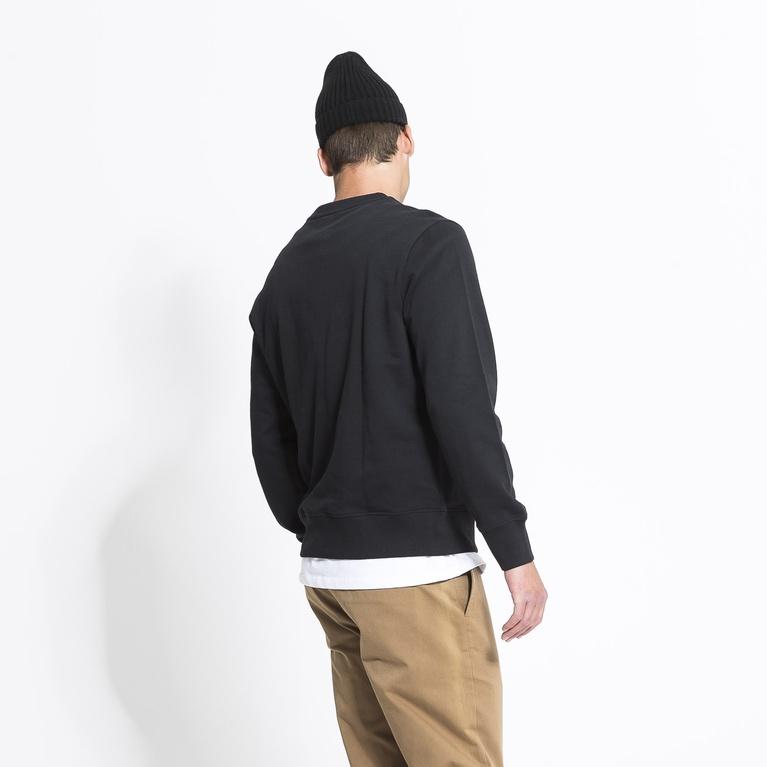 """Premium Sweater """"Putte"""""""