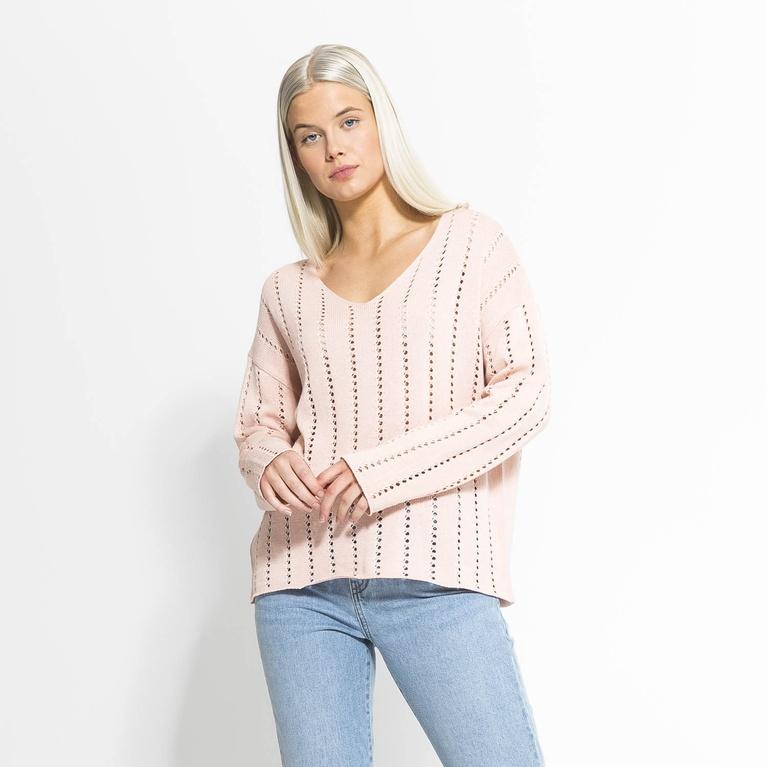 "Sweater ""Villemo"""