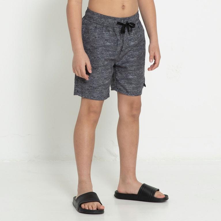 """Swimpants """"Albus"""""""