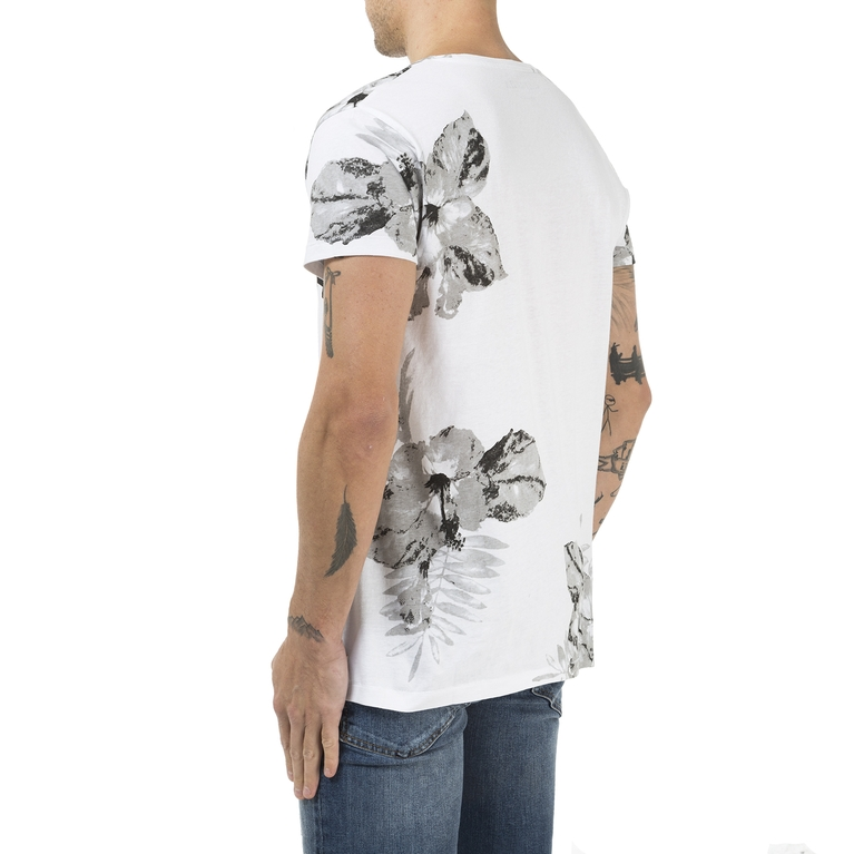 """T-shirt """"Artax"""""""