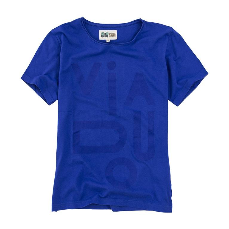 "T-shirt ""Don"""