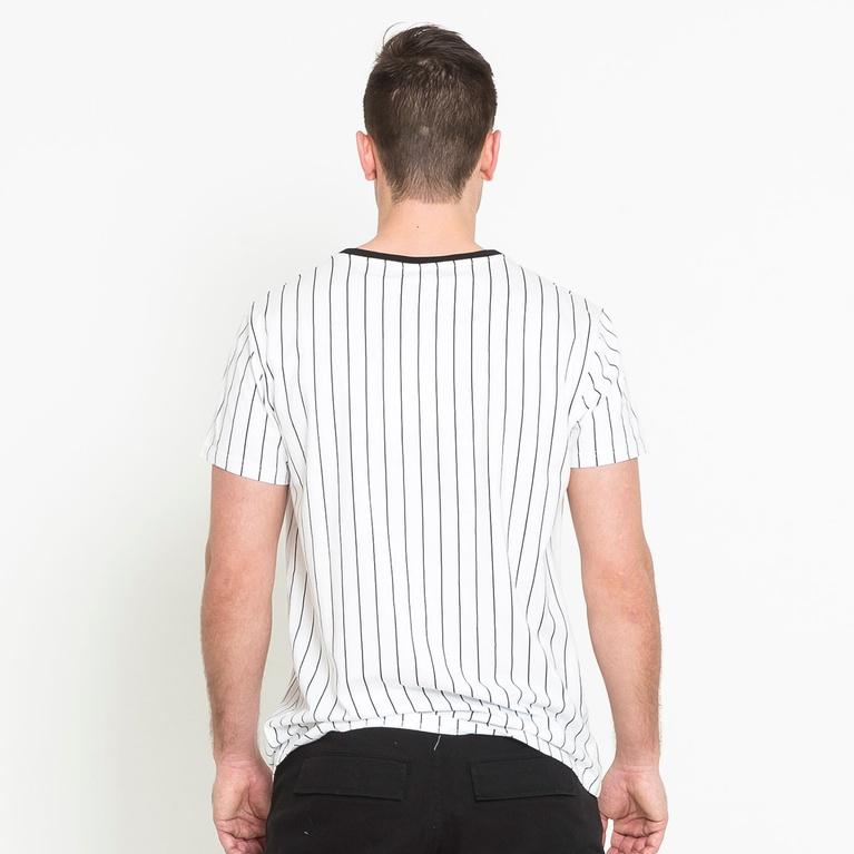 "T-shirt ""Knox"""