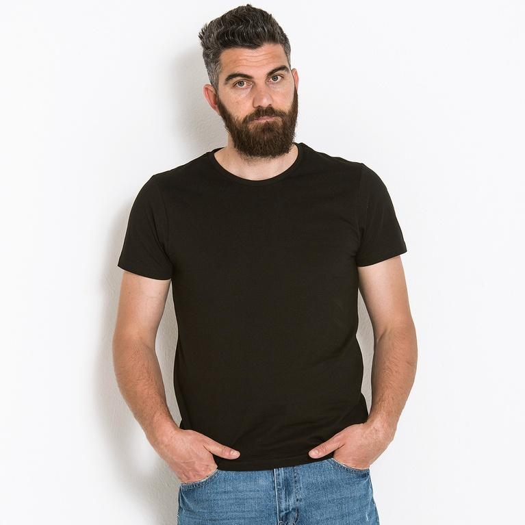 """T-shirt """"Marlon"""""""