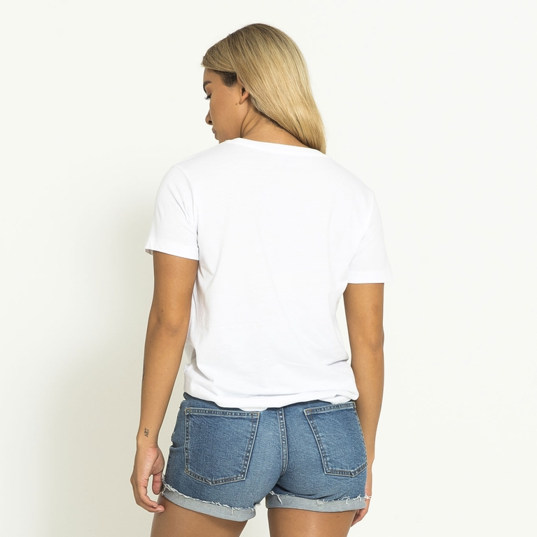 """T-shirt """"Bea"""""""