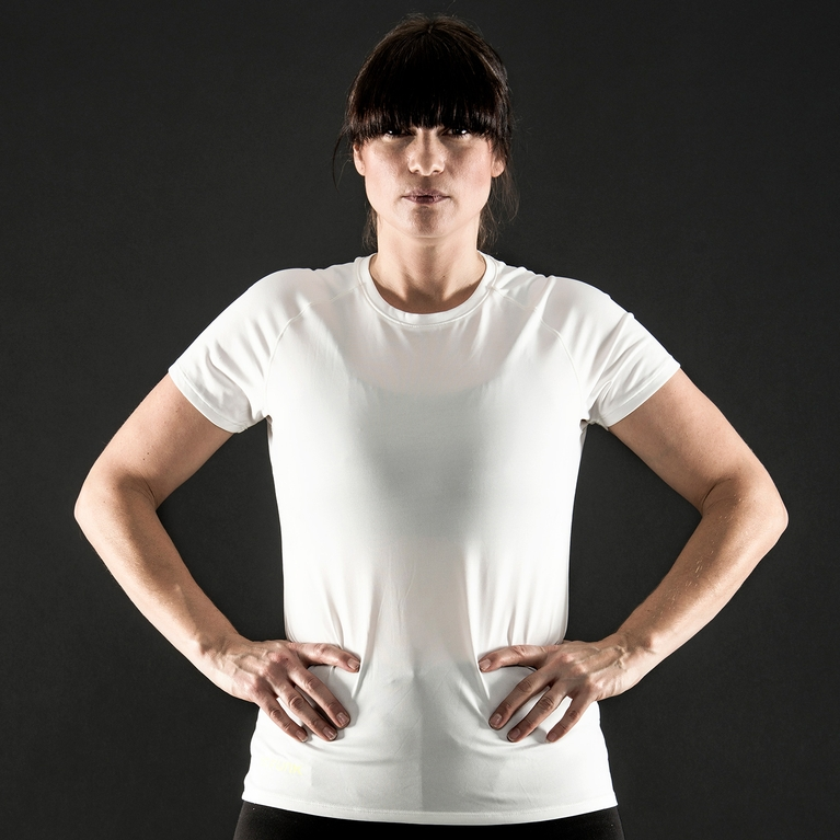 "T-shirt ""WS Runtee"""