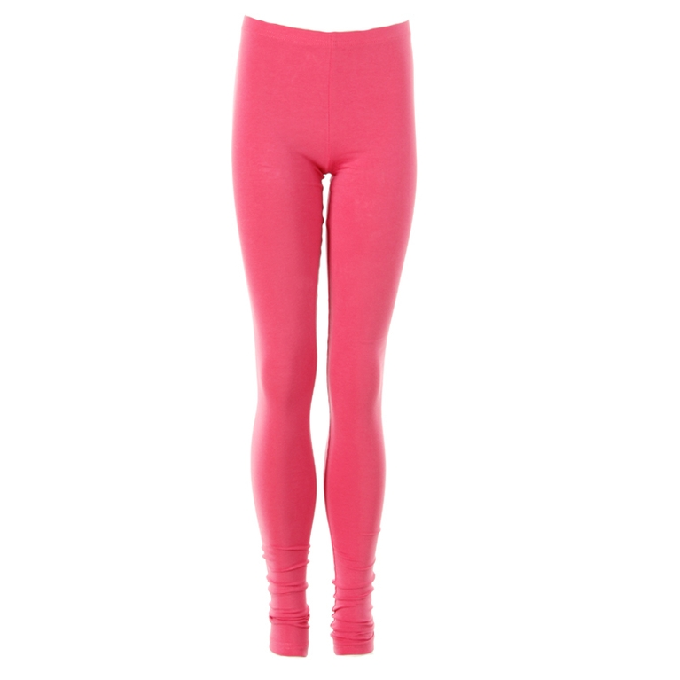 "Leggings ""Tilda star"""