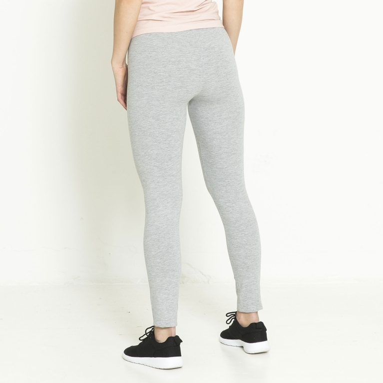 "Leggings ""Tilda"""