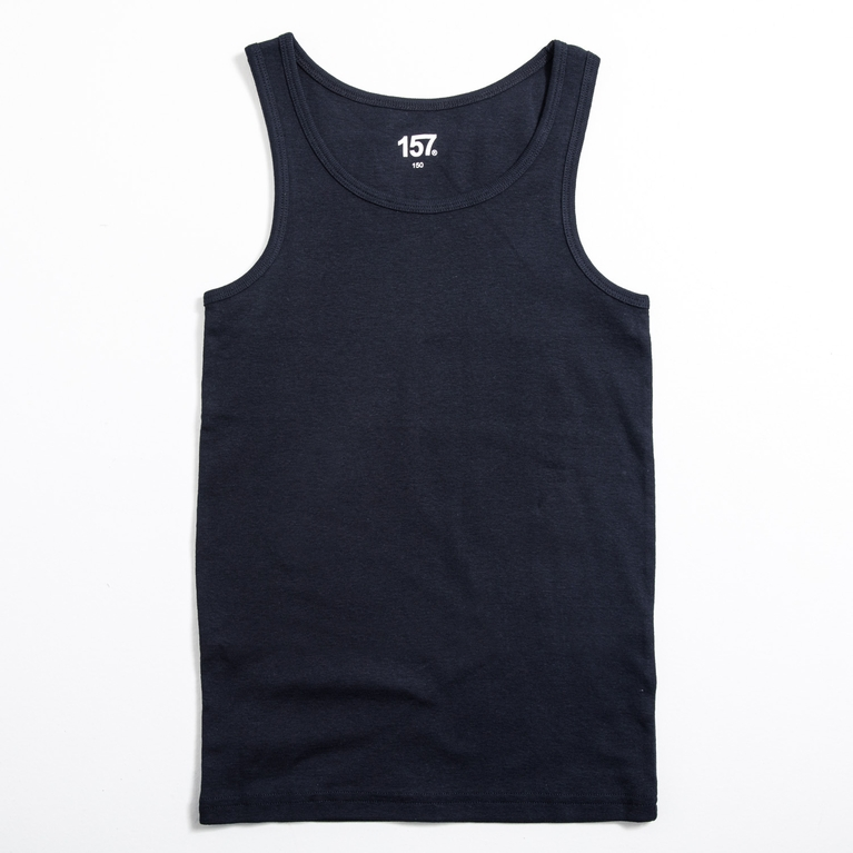 "Singlet ""Billie star"""