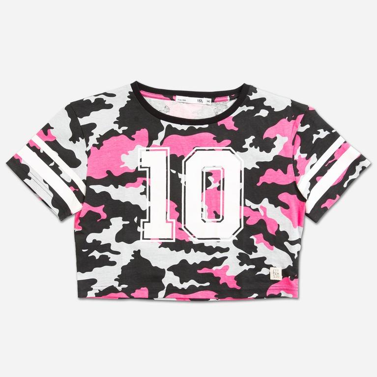 """T-shirt """"Debbie"""""""