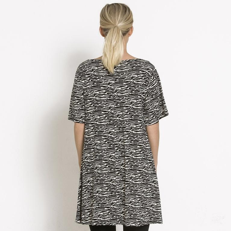 "kjole ""Zendaya"""