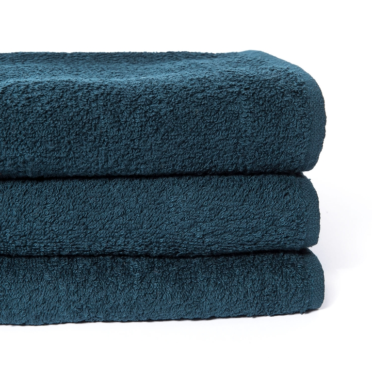 """Håndkle """"Towel 50x70"""""""