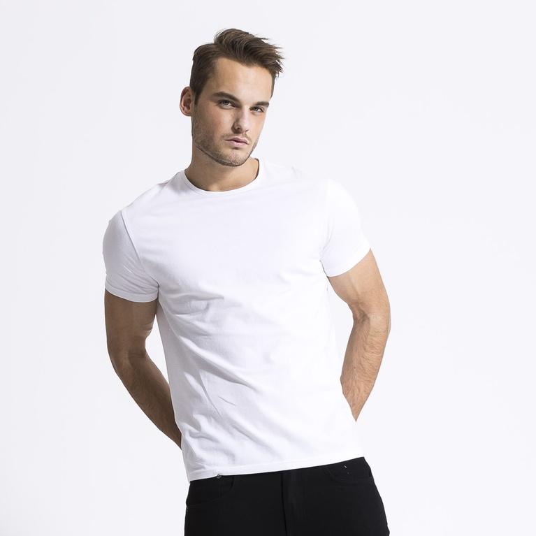"""T-shirt """"Casper"""""""