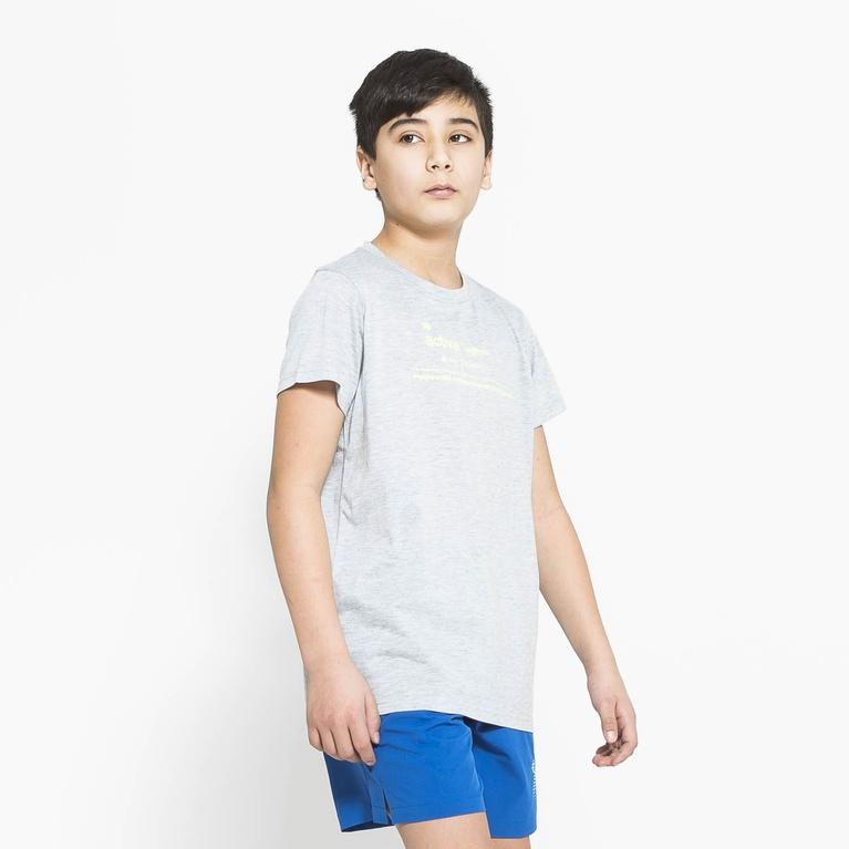 """T-shirt """"Goal star"""""""