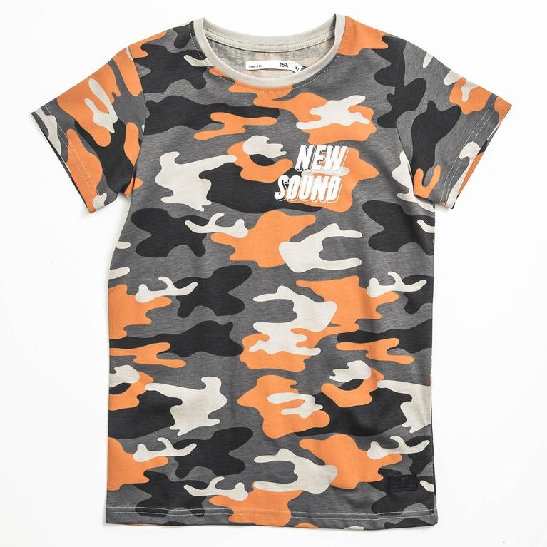 """T-shirt """"Jam"""""""