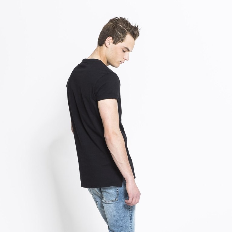 "T-shirt ""Lennox"""