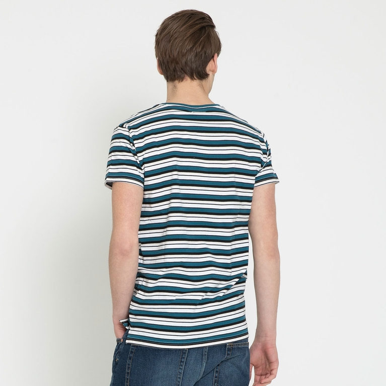 Matius/ M T-shirt T-shirt