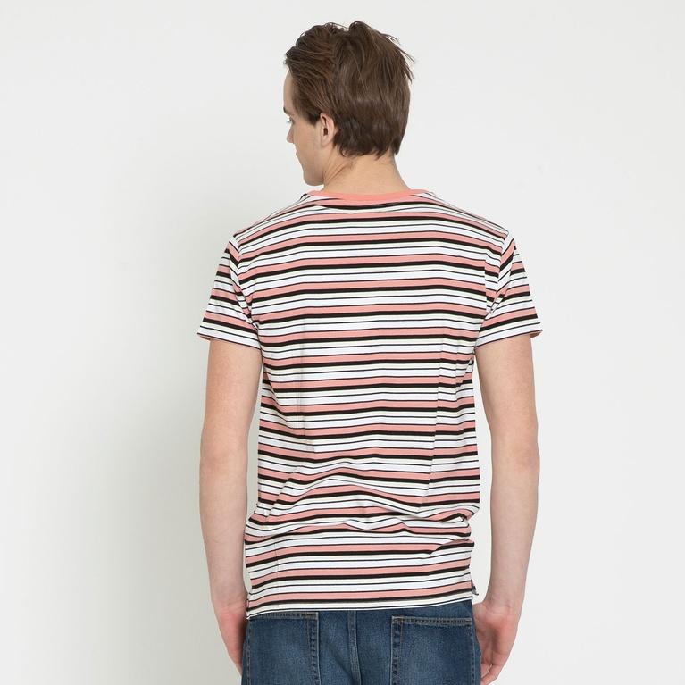 """T-shirt """"Matius"""""""