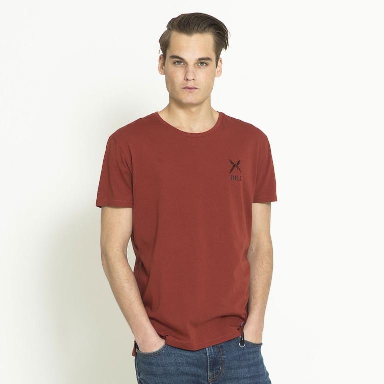 """T-shirt """"Nathan"""""""