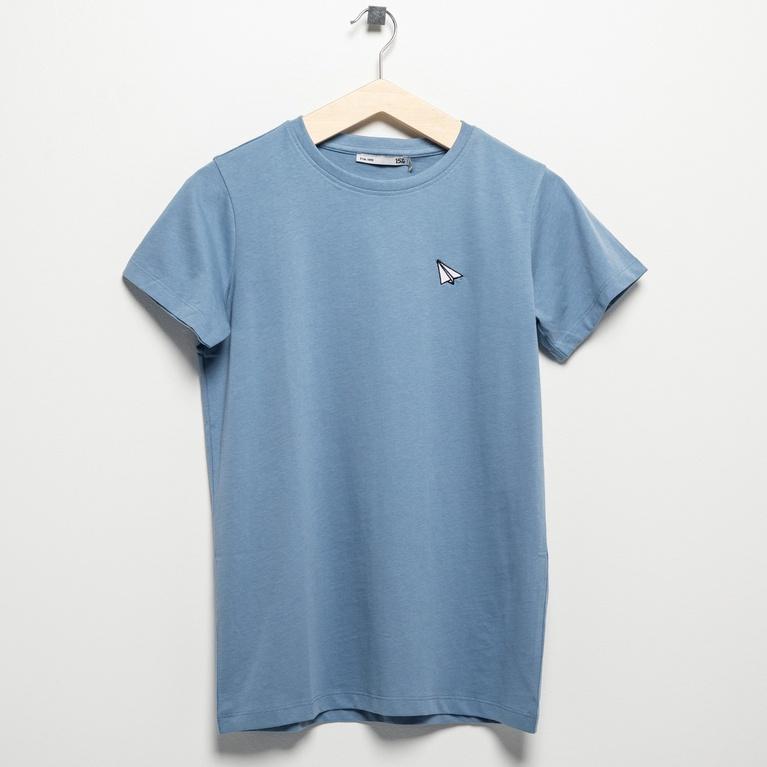 """T- shirt """"Peanut"""""""
