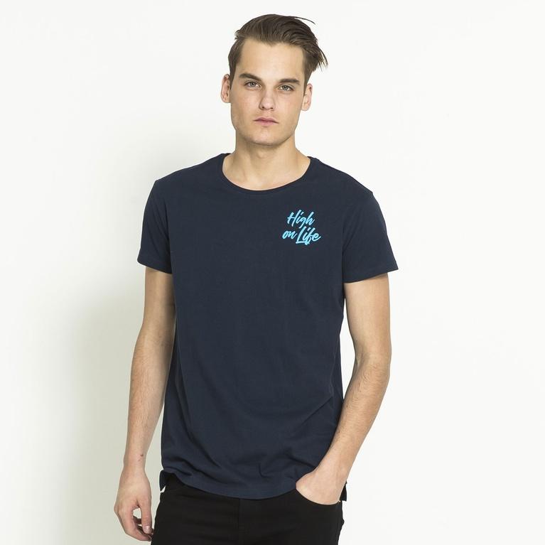 """T-shirt """"Xhero"""""""