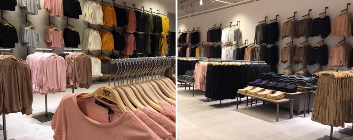 Lager 157 avaa verkkokaupan Suomessa ja myymälän Raisioon