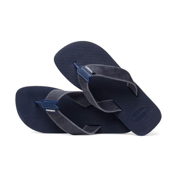 URBAN BASIC NAVY BLUE/INDIGO BLUE