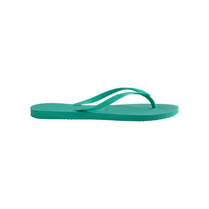 KIDS SLIM MINT GREEN