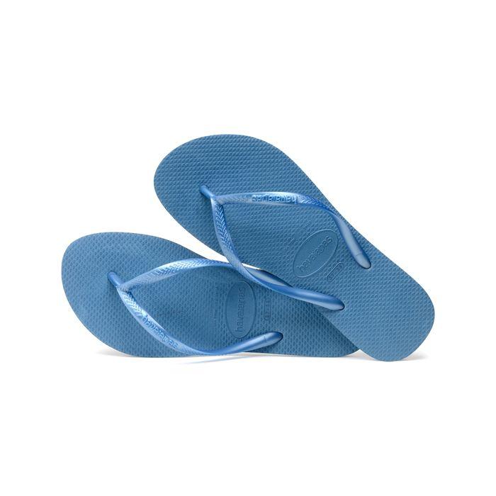 SLIM STEEL BLUE